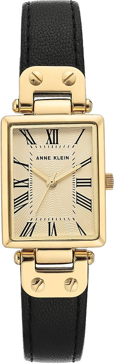 Часы Наручные ANNE KLEIN AK 3752 CRBK