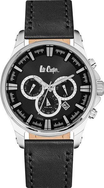 Часы Наручные LEE COOPER LC06444.351