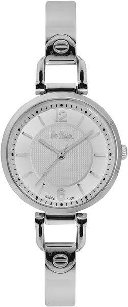 Часы Наручные LEE COOPER LC06611.330