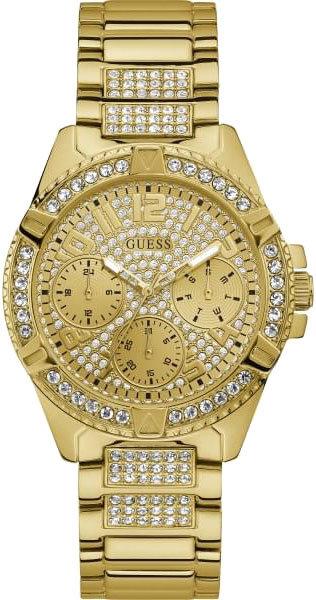 Часы Наручные GUESS W1156L2