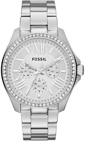 Часы Наручные FOSSIL AM4481