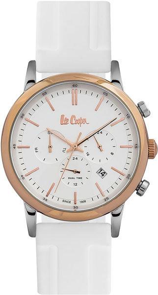 Часы Наручные LEE COOPER LC06545.533