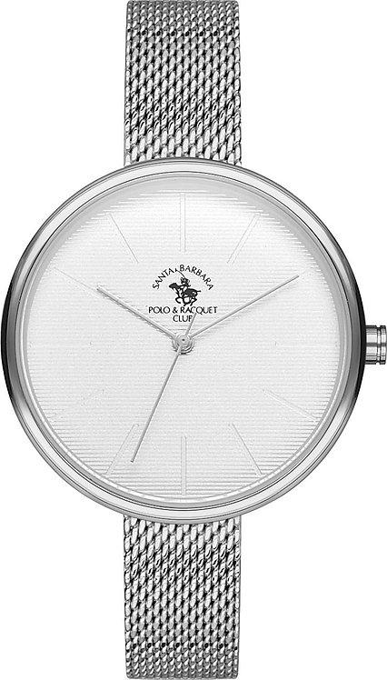 Часы Наручные SB Polo & Racquet Club SB.6.1132.1