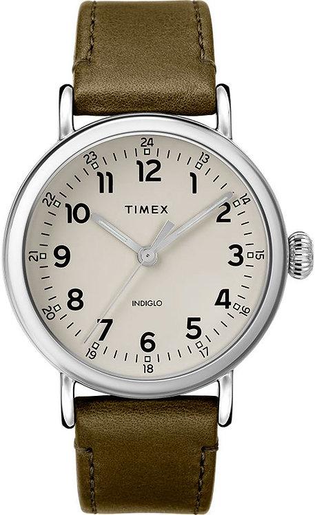 Часы Наручные TIMEX TW2T20100VN