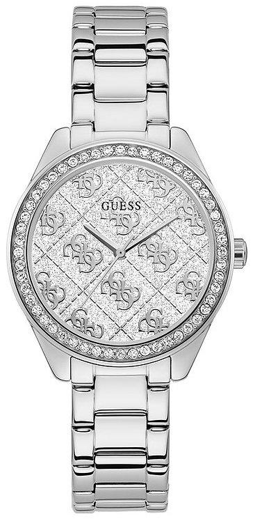 Часы Наручные GUESS GW0001L1