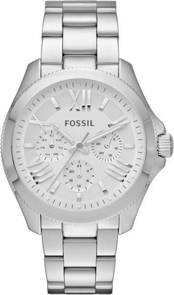Часы Наручные FOSSIL AM4509