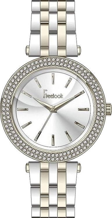 Часы Наручные FREELOOK F.1.1130.04