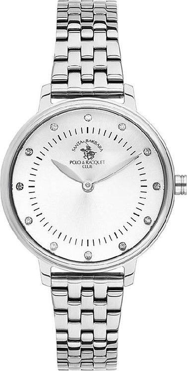 Часы Наручные SB Polo & Racquet Club SB.6.1145.3