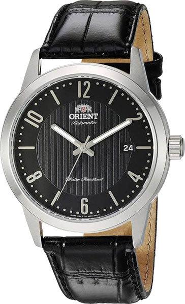 Часы Наручные ORIENT FAC05006B