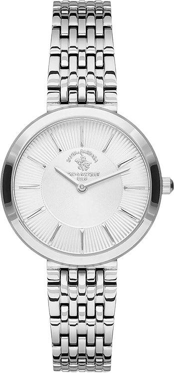 Часы Наручные SB Polo & Racquet Club SB.5.1182.5