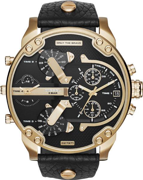 Часы Наручные DZ7371