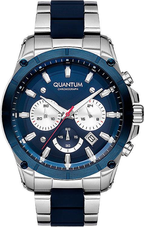 Часы Наручные QUANTUM PWG673.390