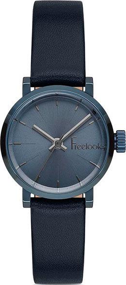 Часы Наручные FREELOOK F.1.1099.01