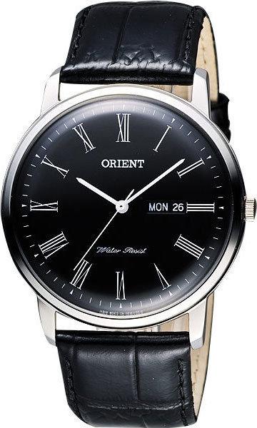 Часы Наручные ORIENT FUG1R008B