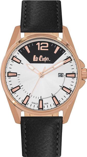 Часы Наручные LEE COOPER LC06438.431