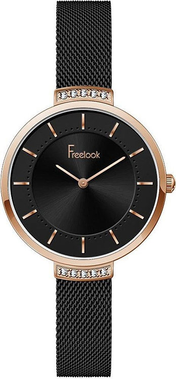 Часы Наручные FREELOOK F.4.1058.03