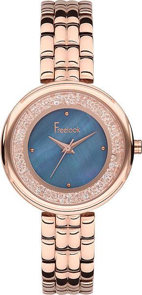 Часы Наручные FREELOOK F.8.1025.04