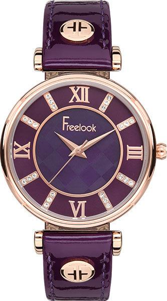 Часы Наручные FREELOOK F.8.1019.02