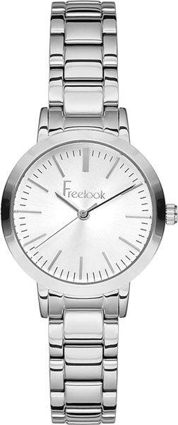 Часы Наручные FREELOOK F.1.1095.02