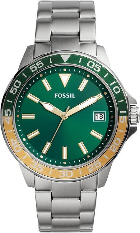 Часы Наручные FOSSIL BQ2506
