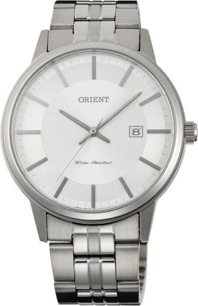 Часы Наручные ORIENT FUNG8003W