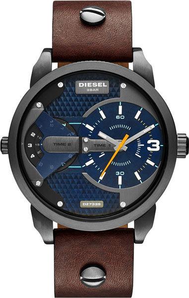 Часы Наручные DZ7339