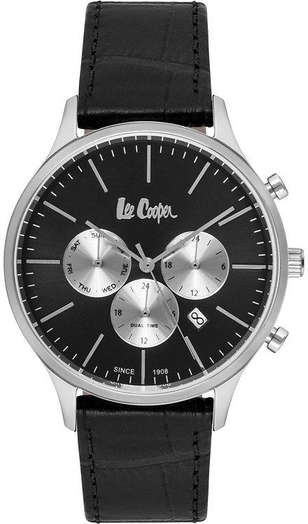 Часы Наручные LEE COOPER LC06714.351