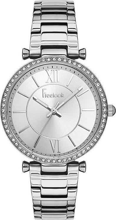 Часы Наручные FREELOOK F.7.1055.01