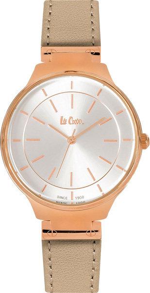 Часы Наручные LEE COOPER LC06337.432