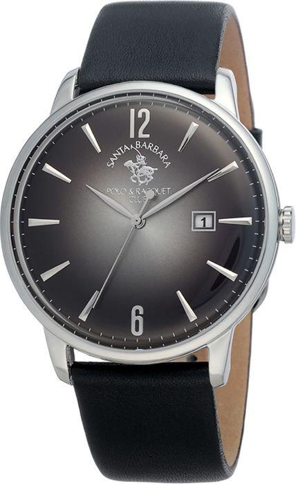 Часы Наручные SB Polo & Racquet Club SB.1.10109-1