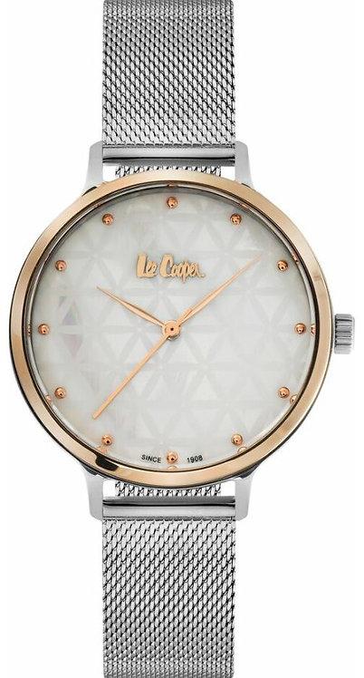 Часы Наручные LEE COOPER LC06867.520