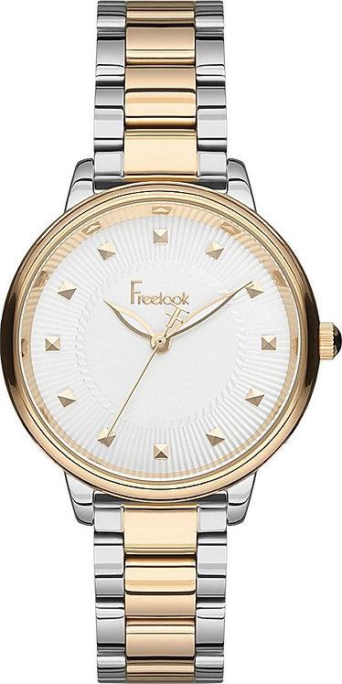 Часы Наручные FREELOOK F.4.1054.02