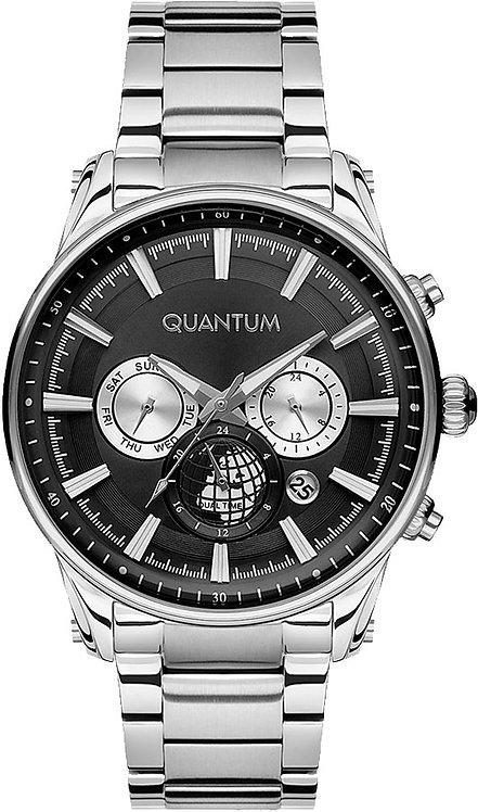 Часы Наручные QUANTUM ADG669.350