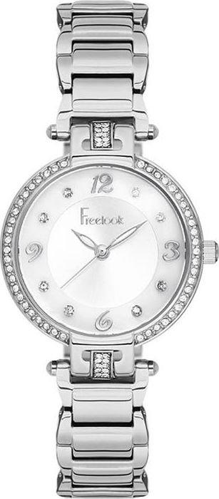 Часы Наручные FREELOOK F.8.1075.01