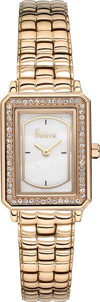 Часы Наручные FREELOOK F.8.1045.06