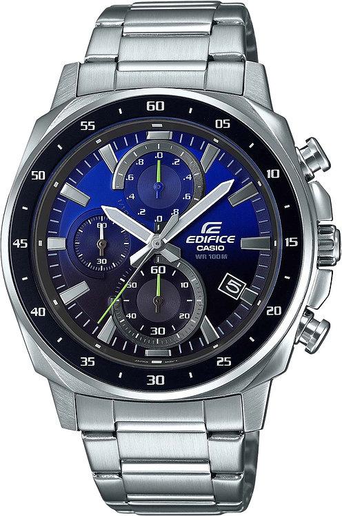 Часы Наручные CASIO EFV-600D-2A