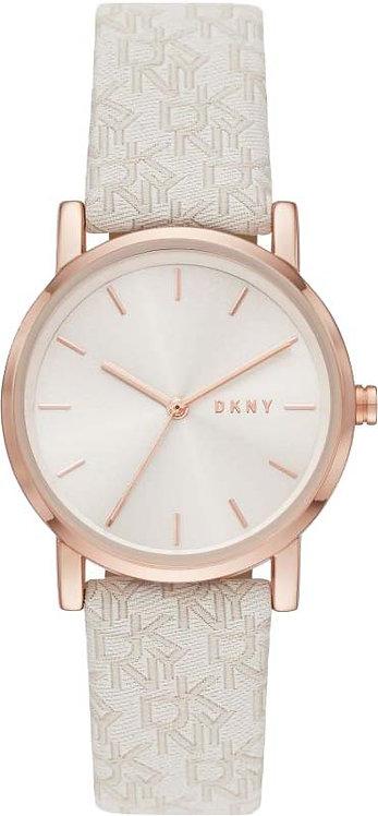 Часы Наручные DKNY NY2887