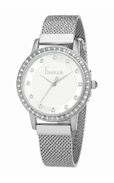 Часы Наручные FREELOOK FL.1.10044-1