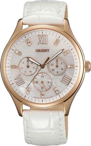 Часы Наручные ORIENT FSW05002W