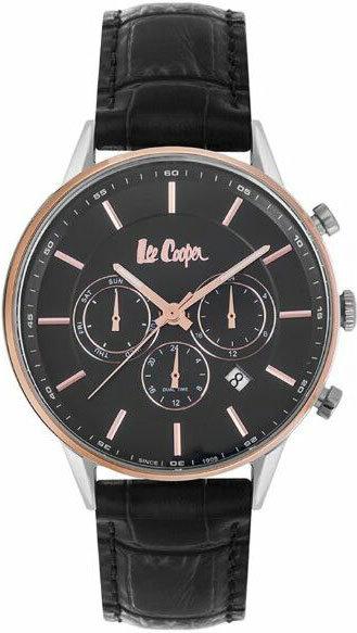 Часы Наручные LEE COOPER LC06924.551