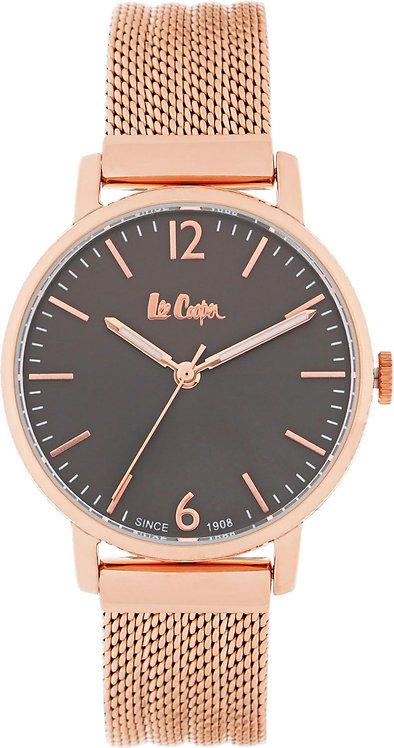 Часы Наручные LEE COOPER LC06826.460