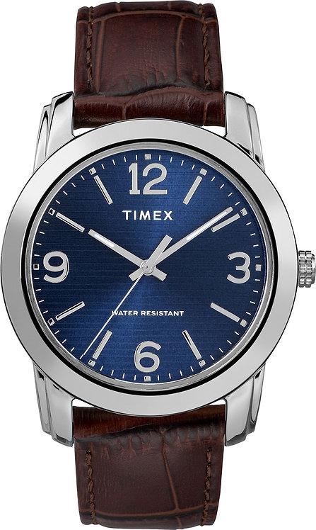 Часы Наручные TIMEX TW2R86800RY