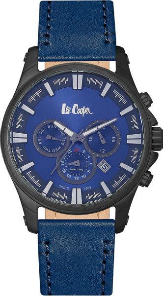 Часы Наручные LEE COOPER LC06444.099