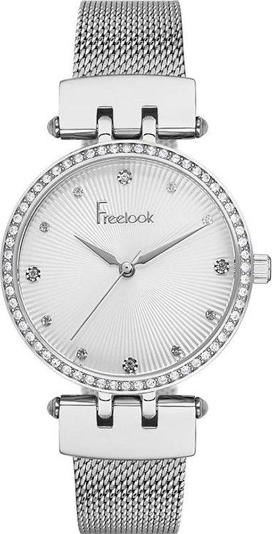 Часы Наручные FREELOOK F.8.1092.01