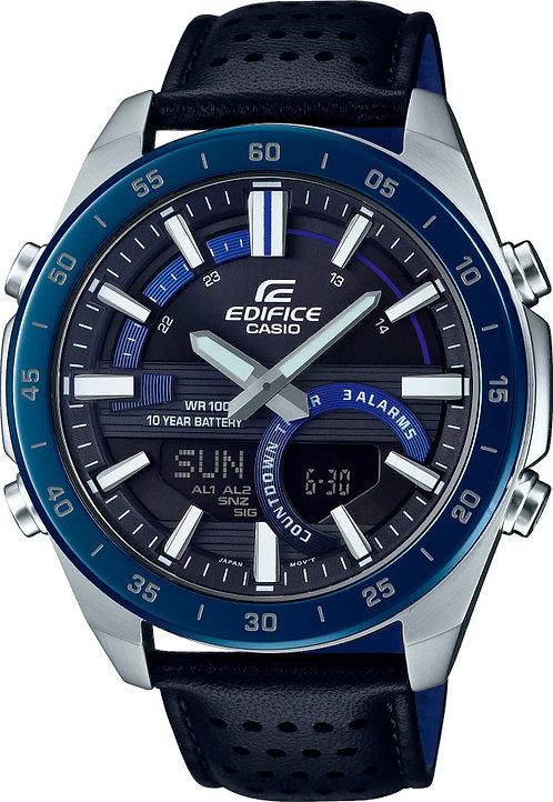 Часы Наручные CASIO ERA-120BL-2A