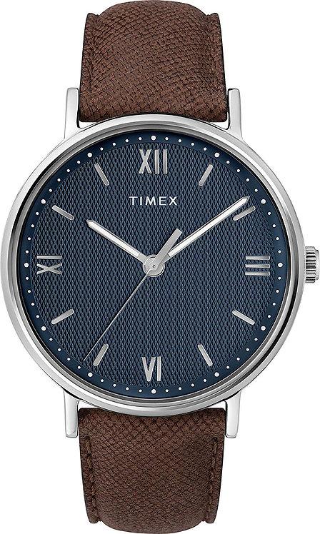 Часы Наручные TIMEX TW2T34800RY