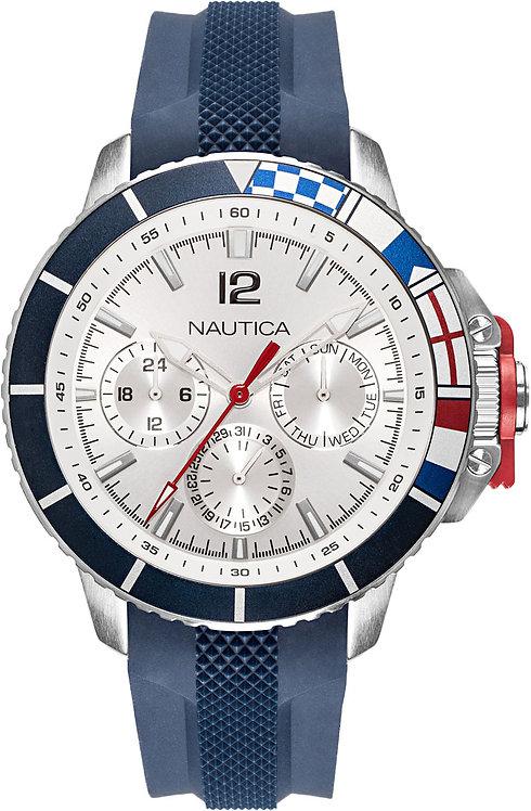 Часы Наручные NAUTICA NAPBHP903
