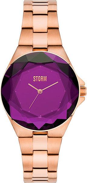Часы Наручные STORM 47254/P