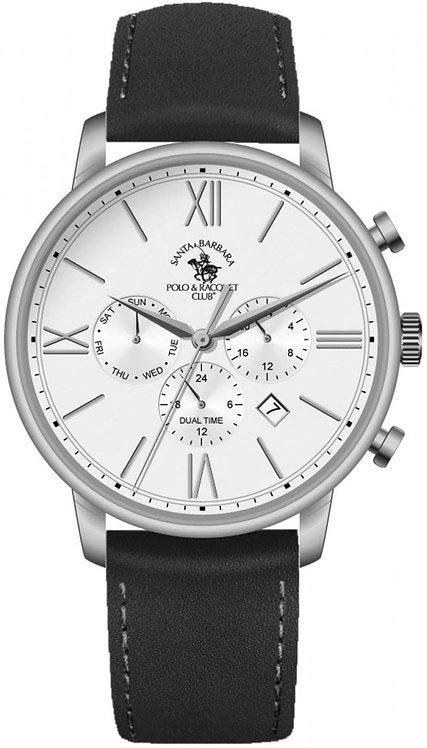 Часы Наручные SB Polo & Racquet Club SB.14.1009.1