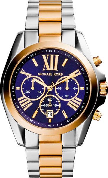 Часы Наручные MICHAEL KORS MK5976